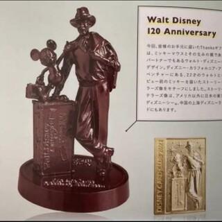 Disney - ディズニー JCB サンクスギフト
