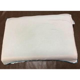 コストコ、comfort revolution pillow(枕)