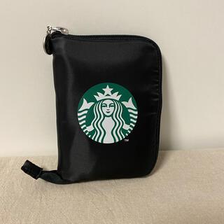 Starbucks Coffee - スターバックス★エコバッグ