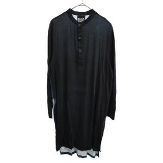 ヨウジヤマモト(Yohji Yamamoto)のYohji Yamamoto POUR HOMME ヨウジヤマモト(Tシャツ/カットソー(半袖/袖なし))