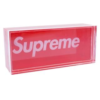シュプリーム(Supreme)のSUPREME シュプリーム 小物(その他)