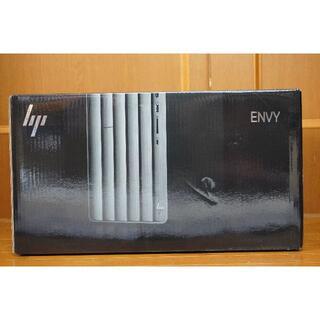 HP - HP Envy i7-10700F 32GB 512GB SSD ゲーミングPC