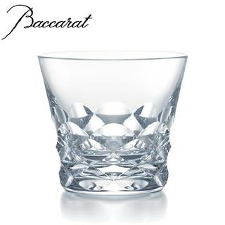 Baccarat - バカラ ブラーヴァ タンブラー 2020 グラス