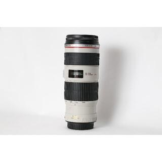 Canon - ★Canon EF70-200mm F4L IS USM★