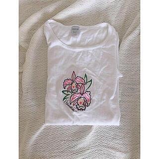 Lochie - 古着 🌈🌺🐢Hawaii Tシャツ