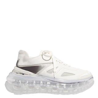 バレンシアガ(Balenciaga)のshoes53045(スニーカー)