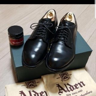 Alden - Alden 53517 モディファイドラスト 7D