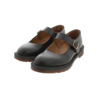 ドクターマーチン(Dr.Martens)のDr.Martens ドレスシューズ/ローファー レディース(ローファー/革靴)
