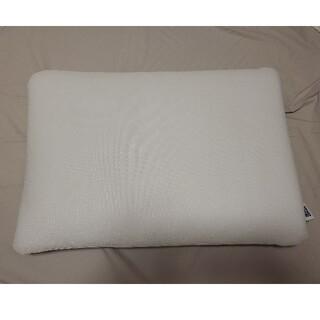 AIRWAVE 枕(枕)