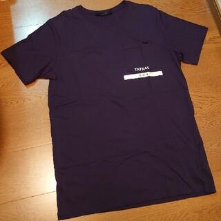 タトラス(TATRAS)の2303様 専用(Tシャツ/カットソー(半袖/袖なし))