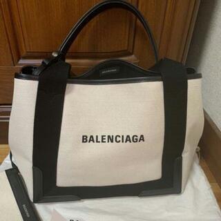 Balenciaga - バレンシアガのトートバッグ