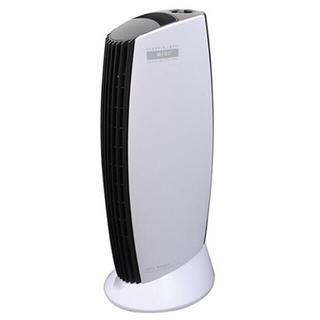 イオニックブリーズ MIDI エアフレッシュナー 静音空気清浄機