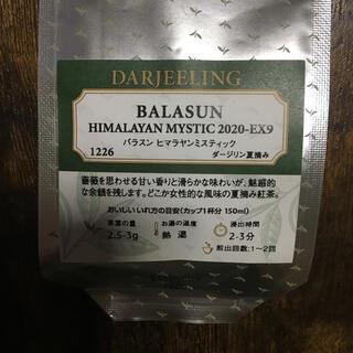 ルピシア(LUPICIA)のルピシア  バラスン ヒマラヤンミスティック(茶)
