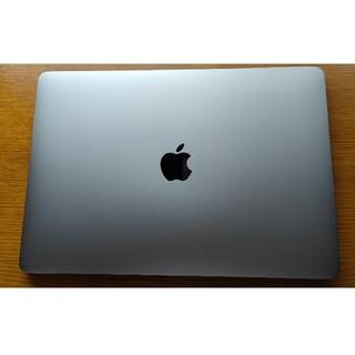 Apple - 【新品同様】APPLE MacBook Pro  MUHP2J/A