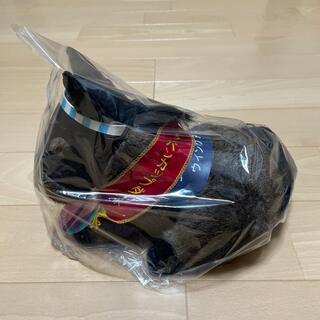 美品 新品同様 ウイングアロー ジャパンカップダート アバンティー Sサイズ(ぬいぐるみ)