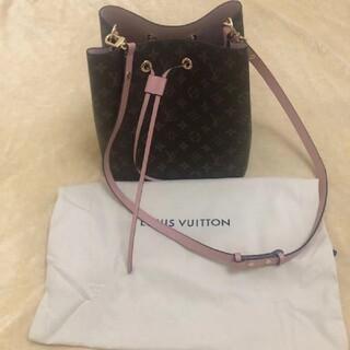 LOUIS VUITTON - Louis Vuittonルイヴィトン ショルダー バッグ
