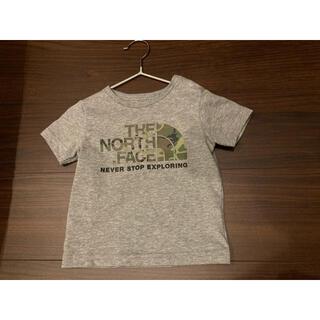THE NORTH FACE - ザノースフェイス 80 Tシャツ
