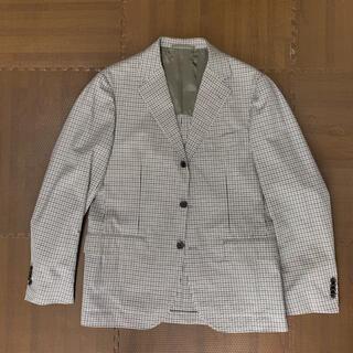 ユナイテッドアローズ(UNITED ARROWS)のユナイテッドアローズ メンズジャケット(テーラードジャケット)
