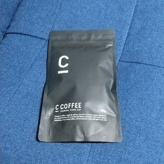 CCOFFEE    ダイエットコーヒー