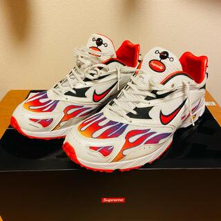 Supreme - Supreme Nike Air Streak Spectrum Plus 29