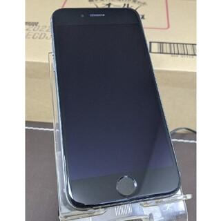 iPhone - iPhone6s 64GB SIMロック解除済