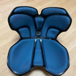 MTG Style Athlete スタイルアスリート(座椅子)