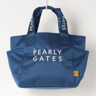 PEARLY GATES - PEARLY GATES