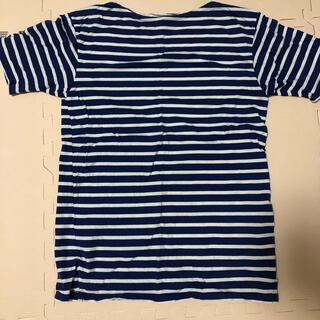 BEAUTY&YOUTH UNITED ARROWS - ビューティーアンドユース tシャツ