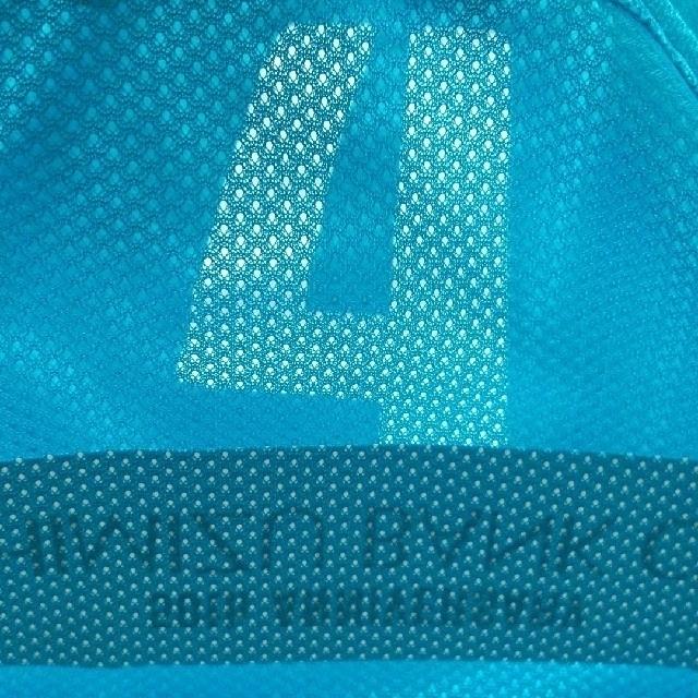 PUMA(プーマ)の期間限定出品♪送料込★PUMAビブス2~11番★新品未使用・自宅保管品 スポーツ/アウトドアのサッカー/フットサル(ボール)の商品写真