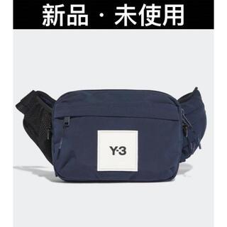 ワイスリー(Y-3)のY-3 ワイスリー ショルダーバッグ CLASSIC SLING BAG(ショルダーバッグ)