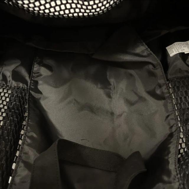THE NORTH FACE(ザノースフェイス)のザ・ノースフェイス THE NORTH FACE トートバッグ ショルダーバッグ メンズのバッグ(トートバッグ)の商品写真