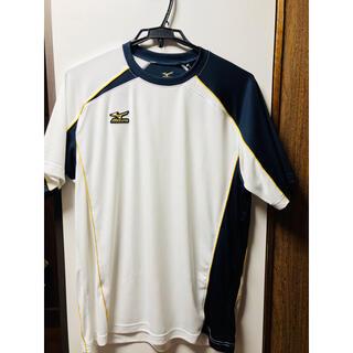 MIZUNO - 【新品未使用❗️】ミズノプロ ベースボール ユニフォームTシャツ サイズO XL