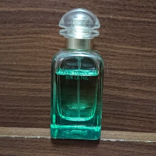 Hermes - HERMES(エルメス)香水❤️ナイルの庭50ml
