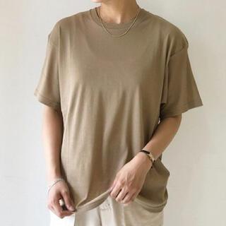 トゥデイフル(TODAYFUL)のTodayful Tシャツ トップス(Tシャツ(半袖/袖なし))