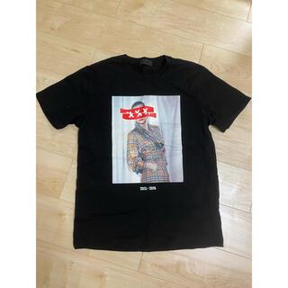 シュプリーム(Supreme)のトリプルエックス XXX 即完売デザイン(Tシャツ(半袖/袖なし))