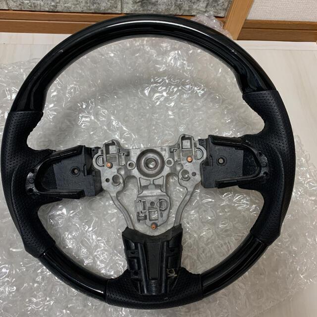 ダイハツ(ダイハツ)のタントla600 自動車/バイクの自動車(車内アクセサリ)の商品写真