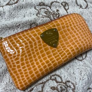 ATAO - ATAO 財布 (6/19最終値下げ)