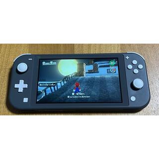 Nintendo Switch - ★Nintendo Switch light★