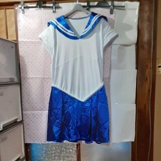 セーラームーン(セーラームーン)の7F、セーラームーンストア セーラームーンコスプレ 衣裳一式(衣装一式)