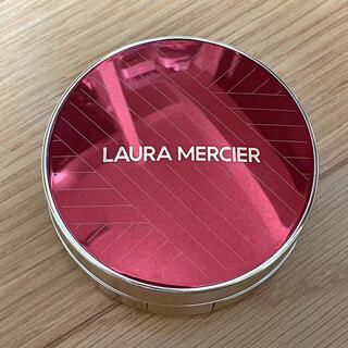 laura mercier - 【新品未使用】ローラメルシエ フローレス ルミエール ラディアンス クッション