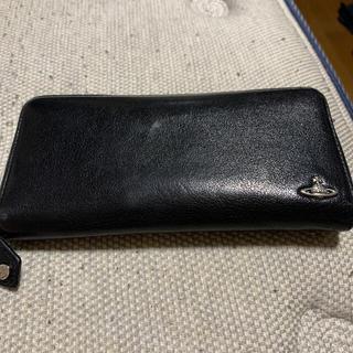 ヴィヴィアンウエストウッド(Vivienne Westwood)のヴィヴィアン長財布(長財布)