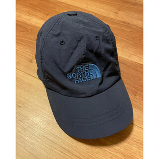 ザノースフェイス(THE NORTH FACE)のノースフェイス キッズ キャップ Sサイズ(帽子)