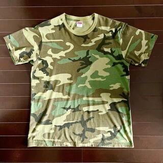 Supreme - シュプリーム Supreme Tシャツ