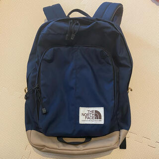 THE NORTH FACE - THE NORTH FACE ノースフェイス リュック