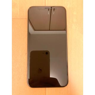 iPhone - 【極美品】iPhone 11 Pro 64GB ゴールド バッテリー容量100%
