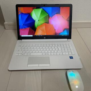 HP - HP Laptop ノートパソコン