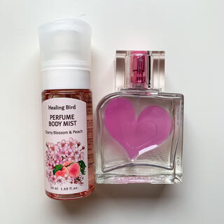 JILLSTUART - 【5日間限定価格】レディース 香水2点セット