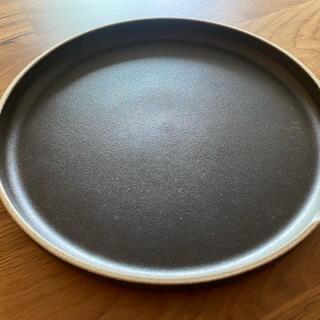 ハサミ(HASAMI)のHASAMI PORCELAIN (ハサミポーセリン)Plate ※欠け有り(食器)