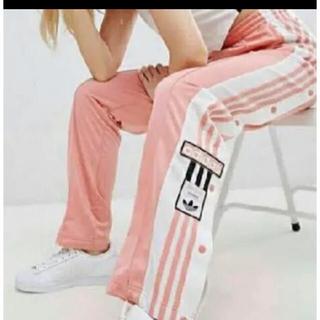 adidas - adidas Originals パンツ