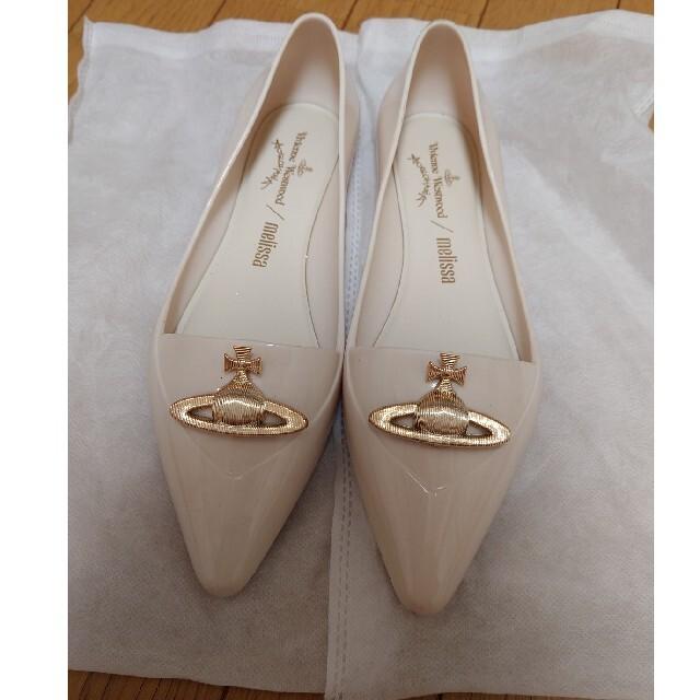 Vivienne Westwood(ヴィヴィアンウエストウッド)のVivienneWestwood レディースの靴/シューズ(ハイヒール/パンプス)の商品写真